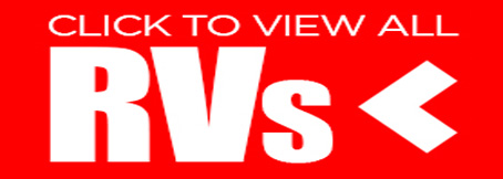 Homepage - View All Rvs